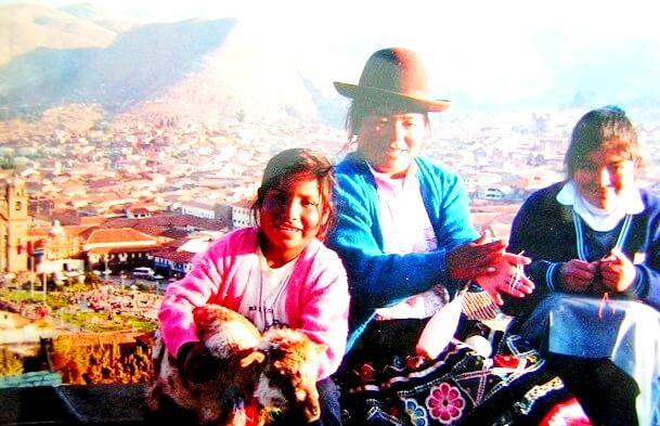 Quechuafrauen-Peru-c-Anja-Knorr1