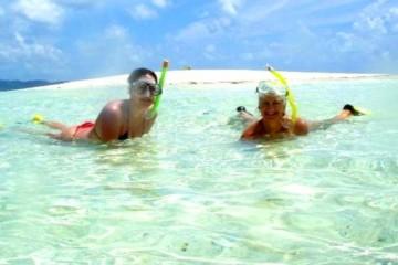 Schnorcheln-Fidschi-Urlaub-C-Anja-Knorr
