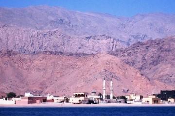 Musandam-Oman-c-Anja-Knorr1