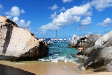 The-Baths-Virgin-Islands-c-Anja-Knorr1