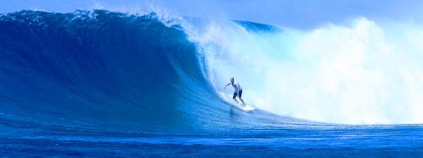 Australien-Surfen-Welle-c-Anja-Knorr
