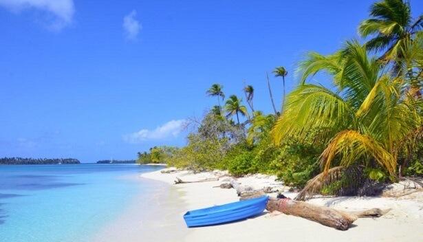 Backpacking-Karibik-c-Anja-Knorr