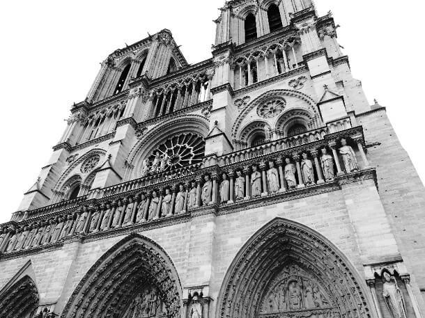 Notre-Damme-Paris-c-Anja-Knorr
