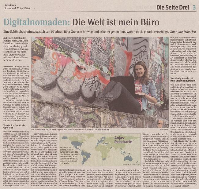 anja_knorr_vs_artikel