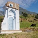Marokko (c) Anja Knorr