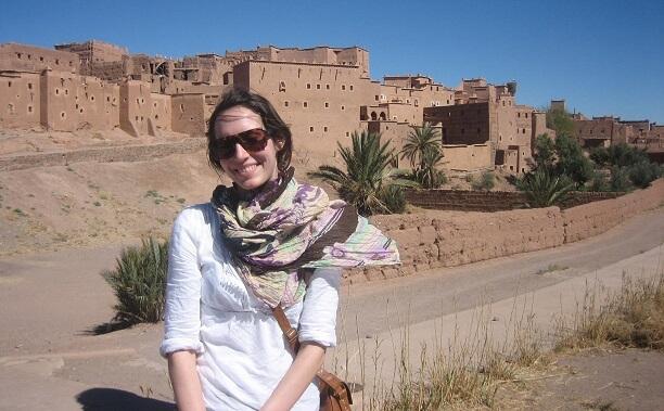 Pareo Marokko (c) happybackpacker.de