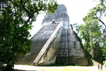 Tikal-Guatemala-c-Anja-Knorr1