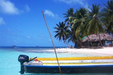 San Blas Inseln Panama (c) Happybackpacker (1)