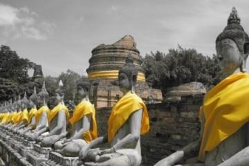 Ayutthaya (c) Anja Knorr