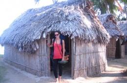 Panama-Hütte-c-Anja-Knorr