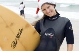 Anja Knorr (c) Happybackpacker