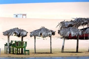 Strand-Brasilien-c-Anja-knorr