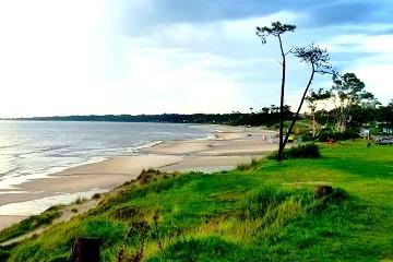 Strand-Uruguay-c-Anja-Knorr