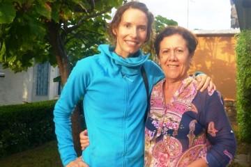 Spanischunterricht Uruguay (c) Anja Knorr