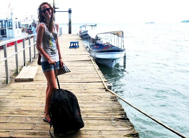 Backpacker-Rucksack-c-Anja-Knorr1