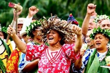 Fidschi Inseln Urlaub (c) Anja Knorr
