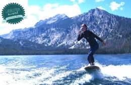 Surf Idaho (c) Anja Knorr