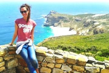 Kap-der-Guten-Hoffnung-Südafrika-c-Anja-Knorr
