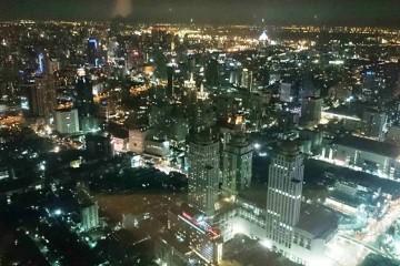 Bangkok-bei-Nacht (c) auszweit.de