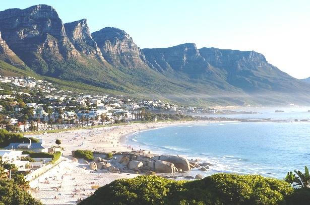 Camps-Bay-Südafrika-c-Anja-Knorr