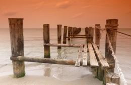 Foto-Workshop-Day-1-Filter-Nacher-c-Anja-Knorr-2
