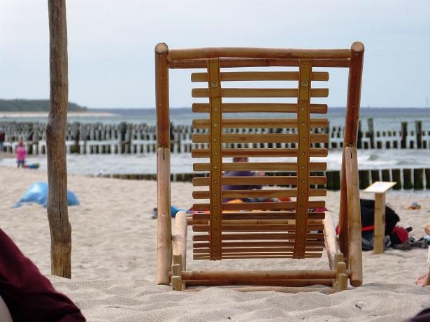 Zingst Beach Life (c) Anja Knorr (3)