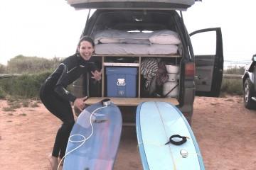 Australien-Roadtrip-c-Happybackpacker.de_