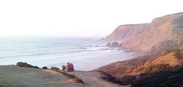 Portugal-Strand-c-Julian-Siewert