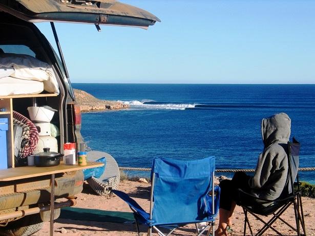 Roadtrip Australien Surfen (c) happybackpacker.de
