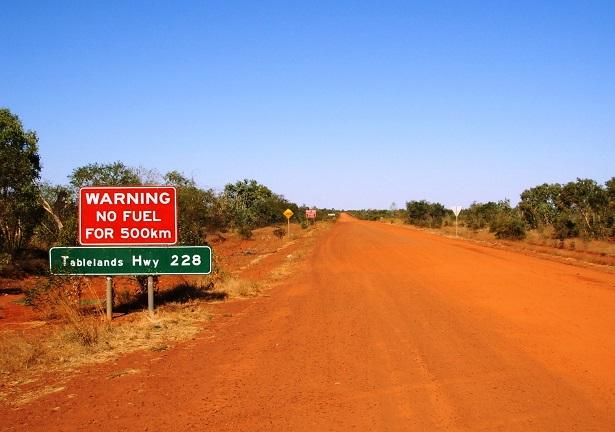 Roadtrip Australien (c) Happybackpacker.de (3)