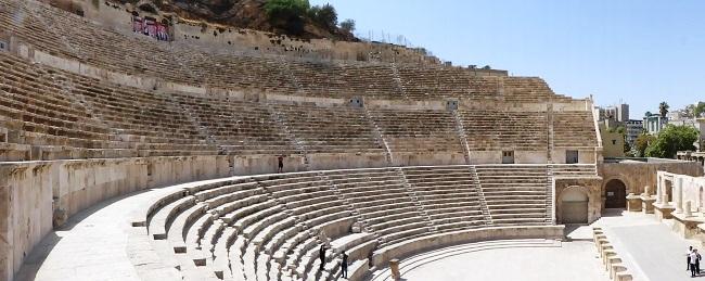 Amman Jordanien (c) Anja Knorr (11)