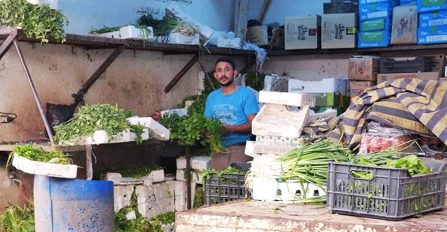 Amman Jordanien (c) Anja Knorr (13)