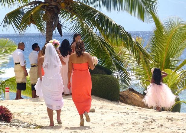 Hochzeit Cookinseln (c) Anja Knorr (2)