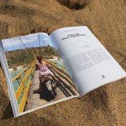 Bali Buch