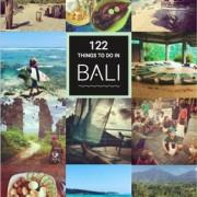 Bali-Buch-Cover