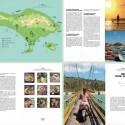 Bali Reiseführer Indonesien