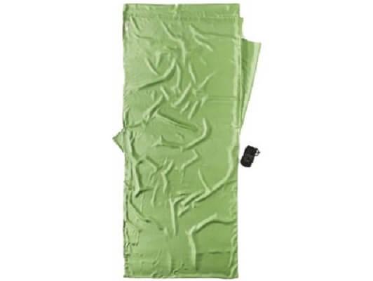 Cocoon Anti-Mücken Seidenschlafsack