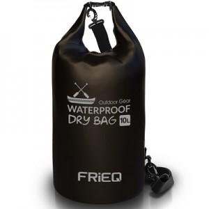 FRiEQ-Drybag