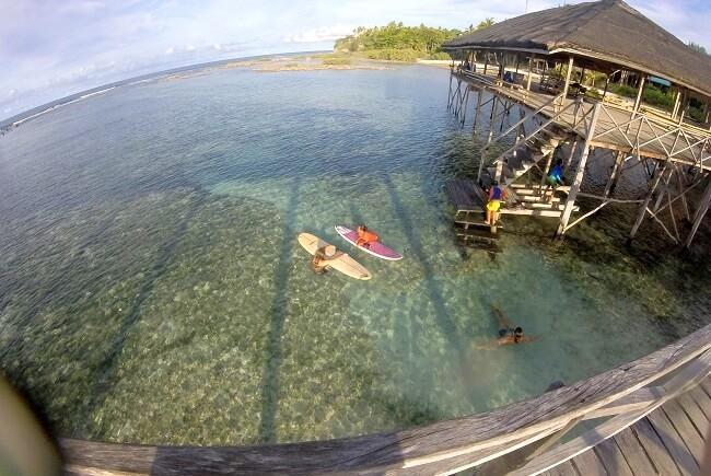 Philippinen Reisen Bilder