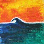 Happybackpacker Bilder Surf (3)
