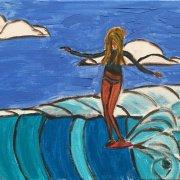 Happybackpacker Bilder Surf (4)