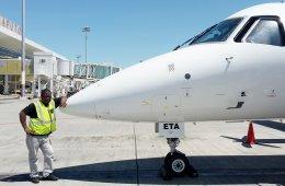 fluggastrechte verspätung