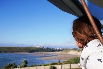 Cornwall Strände