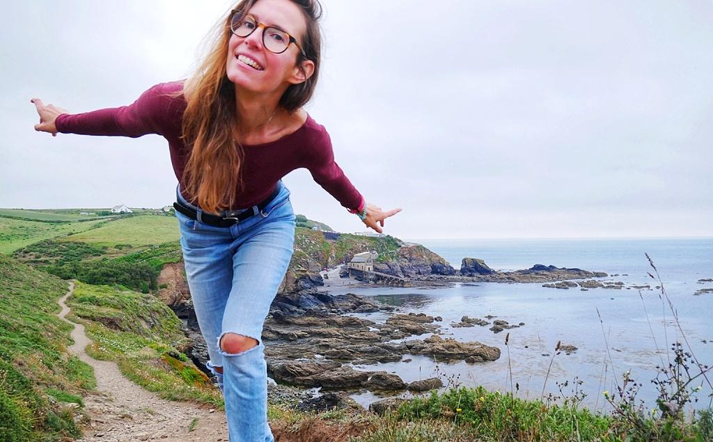 Cornwall Aktivitäten