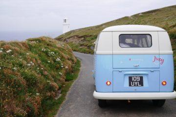 Cornwall Tipps Trevose