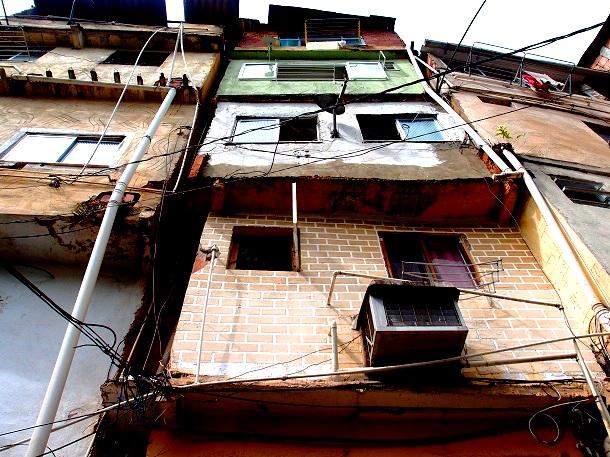 Favela-Brasilien-c-Anja-Knorr