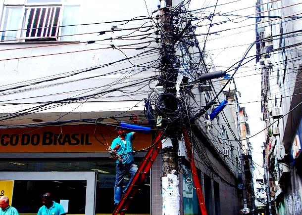 Favela-Rio-Brasilien-c-Anja-Knorr