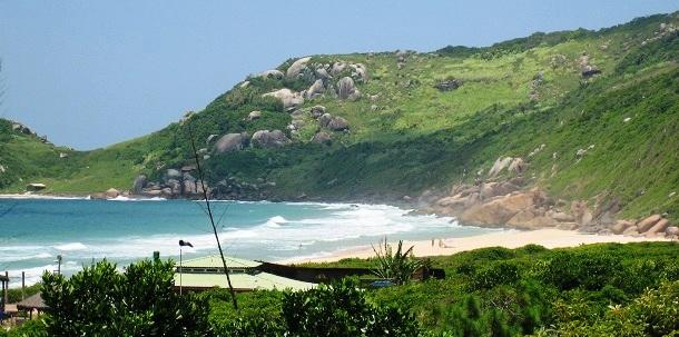 Florianopolis Brasilien (c) Anja Knorr
