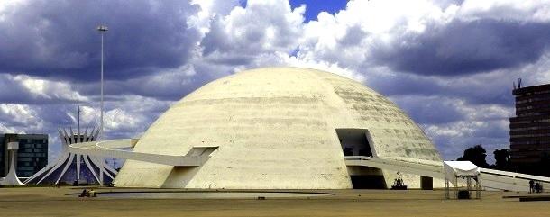 Museu-Brasilia-c-Anja-Knorr