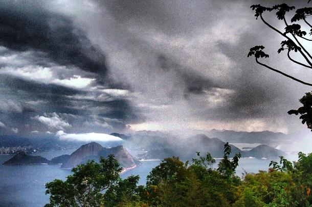 Rio-de-Janeiro-Brasilien-Unwetter-c-Anja-Knorr
